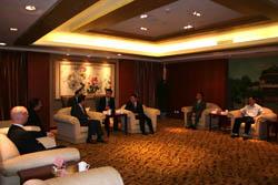 Photo 23 Yuxun Grand Hotel