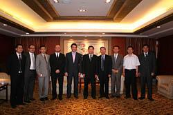 Photo 18 Yuxun Grand Hotel